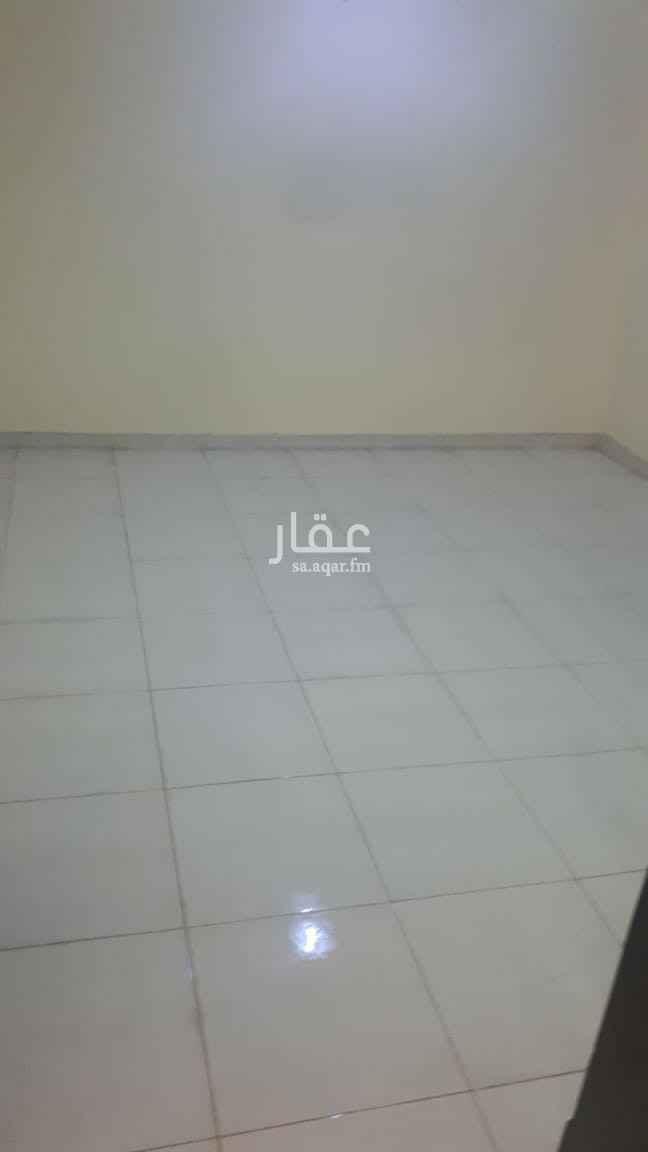 شقة للإيجار في شارع ابن عساكر ، حي الدريهمية ، الرياض ، الرياض