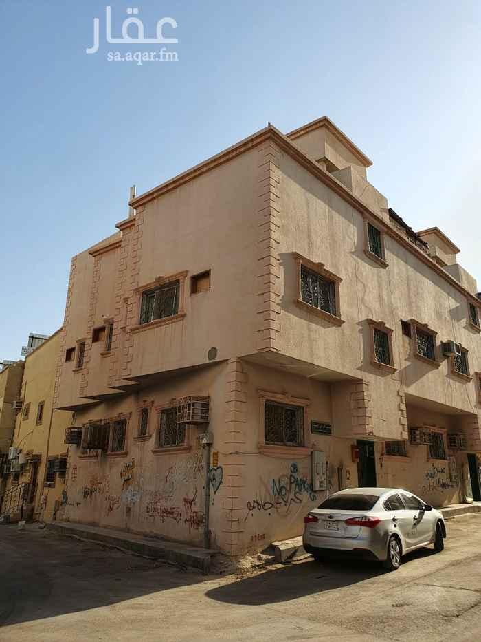 شقة للإيجار في شارع عبدالله البيهقي ، حي سلطانة ، الرياض ، الرياض