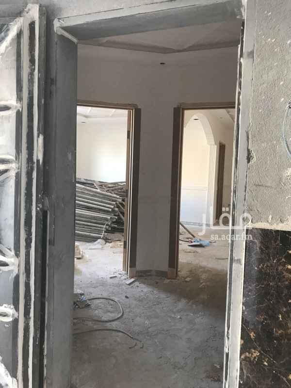 شقة للبيع في شارع حلبان ، حي ظهرة لبن ، الرياض
