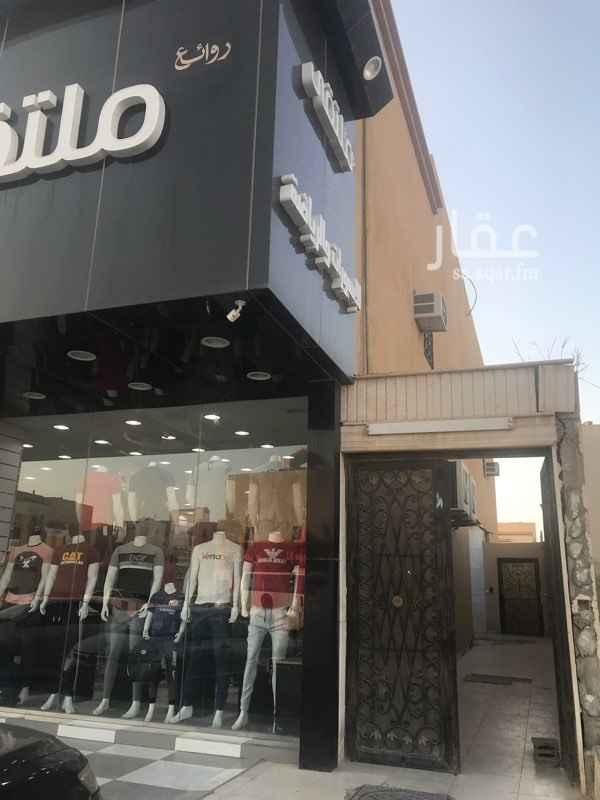 شقة للإيجار في شارع عسير ، حي ظهرة لبن ، الرياض
