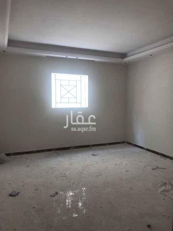 شقة للبيع في شارع بلسمر ، حي ظهرة لبن ، الرياض