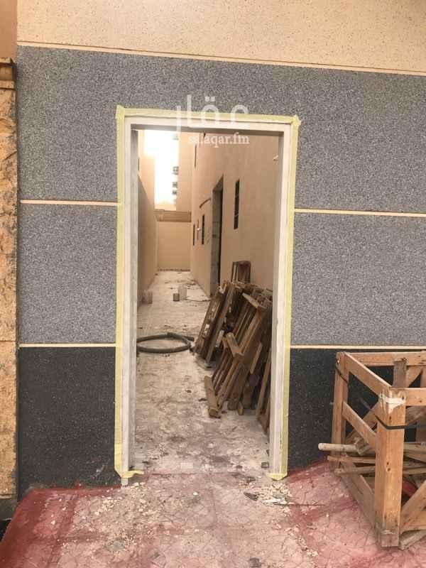 شقة للبيع في شارع النعيرية ، حي ظهرة لبن ، الرياض ، الرياض