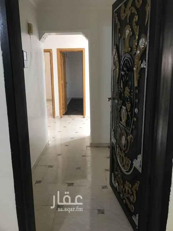 شقة للإيجار في شارع صخر ، حي ظهرة لبن ، الرياض ، الرياض