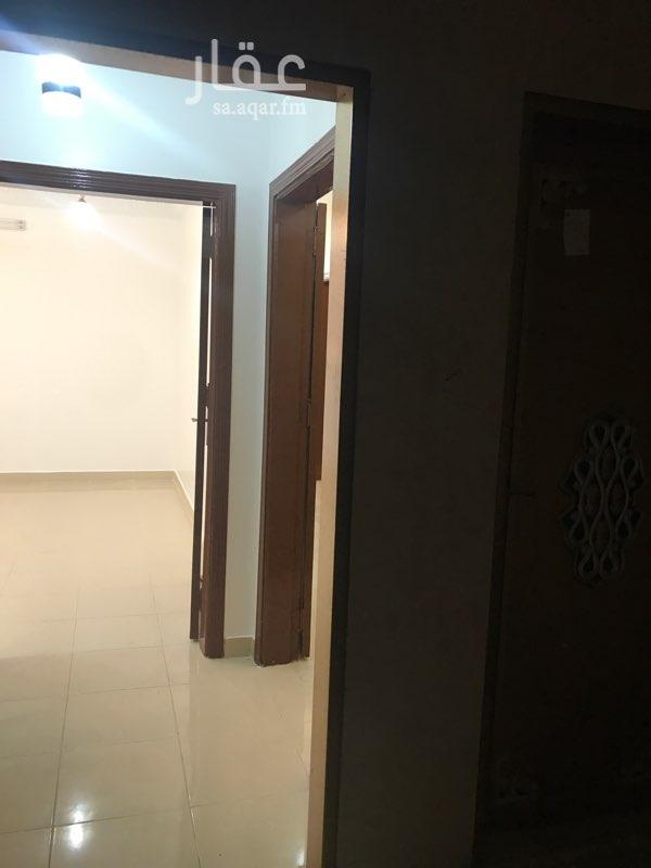 شقة للإيجار في شارع جرش ، حي ظهرة لبن ، الرياض ، الرياض