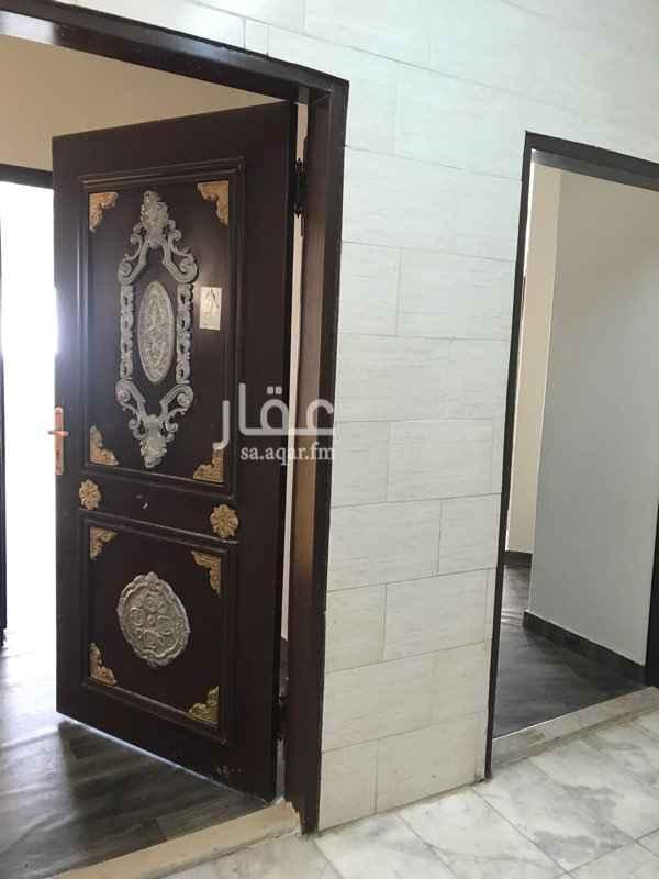 شقة للإيجار في شارع دارين ، حي ظهرة لبن ، الرياض ، الرياض