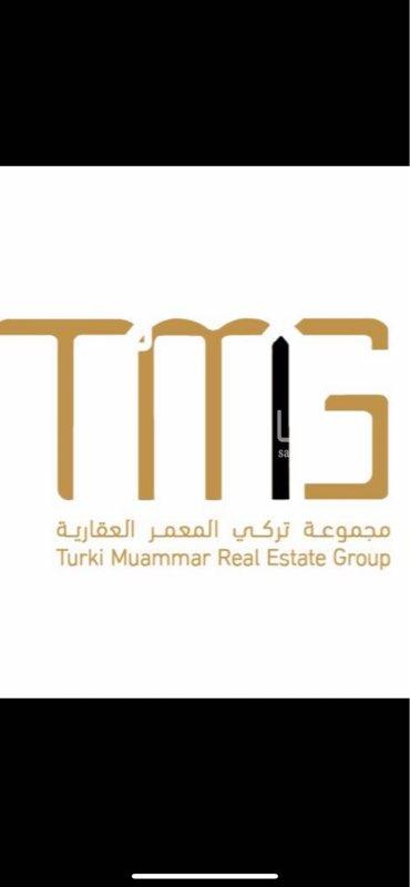 أرض للبيع في شارع الحسن الخلال ، حي حطين ، الرياض ، الرياض