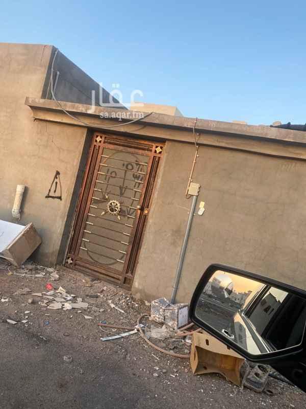 بيت للإيجار في شارع سالم ابو الغيث ، حي الملك فهد ، المدينة المنورة ، المدينة المنورة