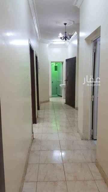 عمارة للبيع في شارع إبن وهب ، حي غبيرة ، الرياض ، الرياض