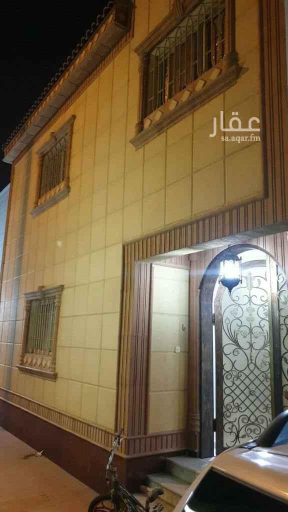 فيلا للبيع في شارع الفرعه ، حي المنصورة ، الرياض ، الرياض