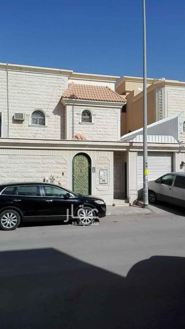 فيلا للبيع في شارع ابن شعلة ، حي المنصورة ، الرياض ، الرياض