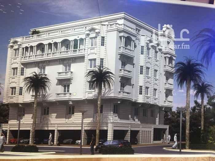 أرض للبيع في شارع الامير عبدالمجيد بن عبدالعزيز ، حي بني ظفر ، المدينة المنورة ، المدينة المنورة