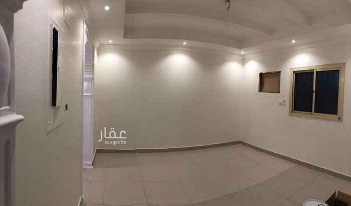 شقة للبيع في حي ، شارع ابو صالح الحنفى ، حي العريض ، المدينة المنورة ، المدينة المنورة
