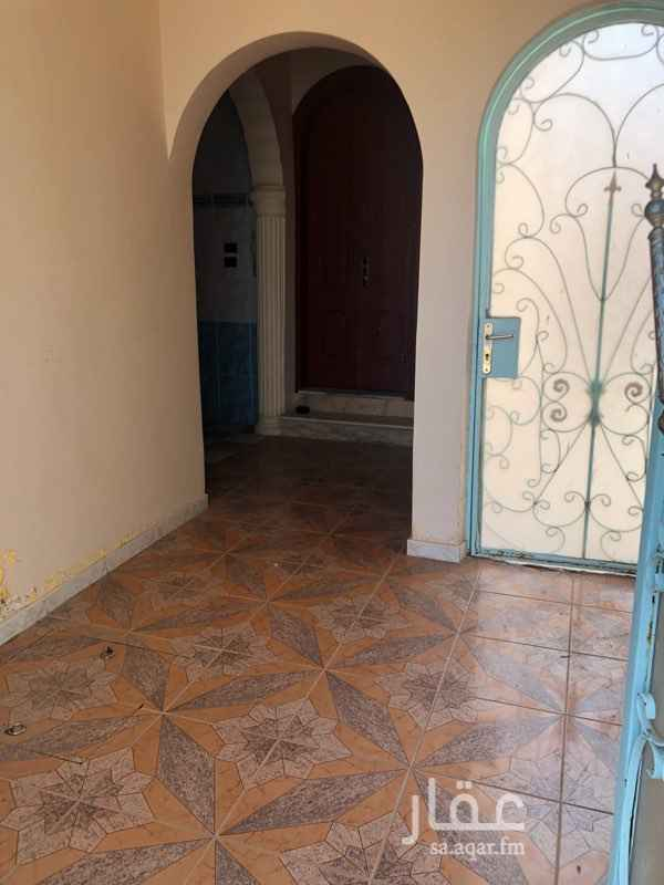 استراحة للإيجار في شارع احمد بن ملاعب ، حي البركة ، المدينة المنورة ، المدينة المنورة