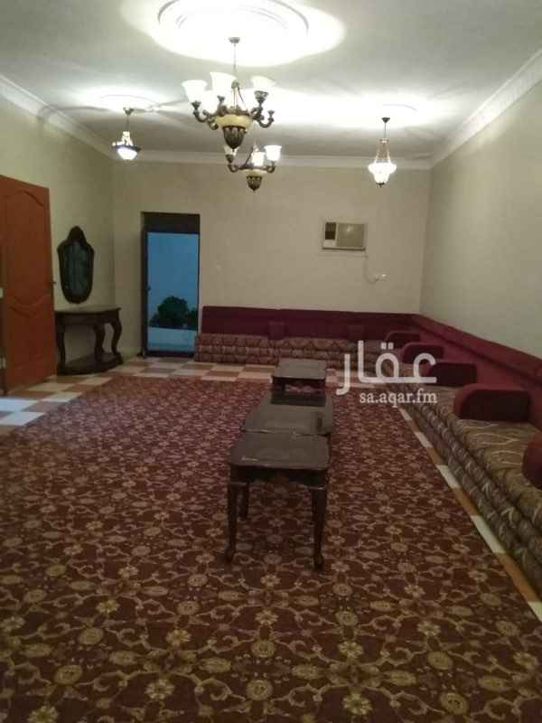 استراحة للإيجار في شارع سحبان بن وائل ، حي السد ، المدينة المنورة ، المدينة المنورة