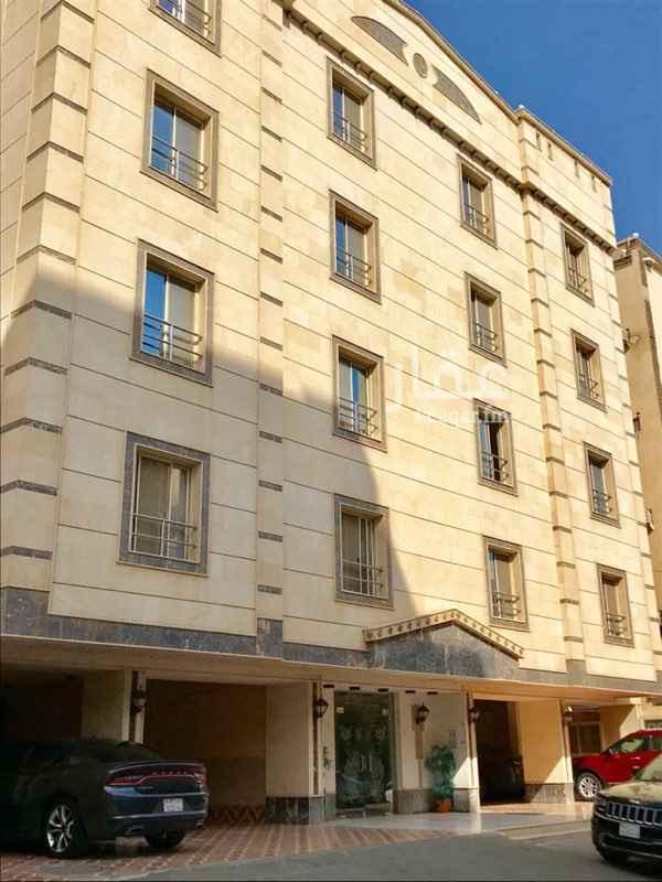 شقة للإيجار في شارع فضل الله ، حي السلامة ، جدة ، جدة