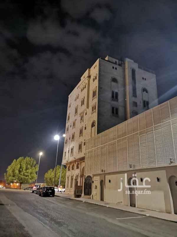 شقة للإيجار في شارع ابي ذر الغفاري ، حي بني حارثة ، المدينة المنورة ، المدينة المنورة