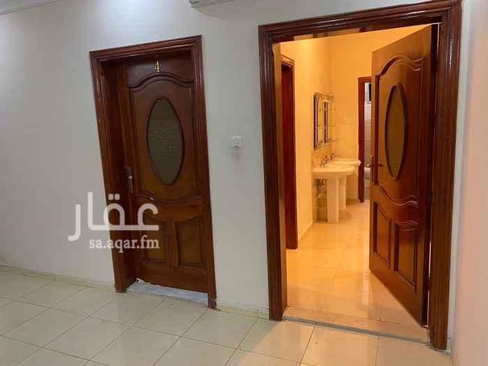 شقة للإيجار في شارع سويد بن مسلم الجهني ، حي العريض ، المدينة المنورة ، المدينة المنورة