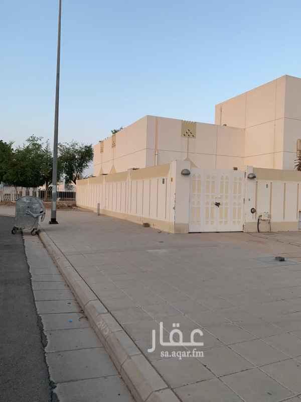 فيلا للبيع في شارع المغيره بن سلمه ، حي الاسكان ، المدينة المنورة ، المدينة المنورة