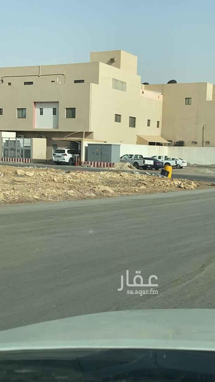 أرض للبيع في شارع وادي الحشة ، حي المناخ ، الرياض ، الرياض