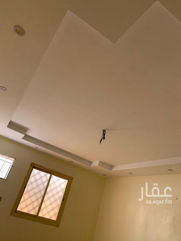 شقة للإيجار في شارع عبدالله بن حجاج ، حي المبعوث ، المدينة المنورة ، المدينة المنورة