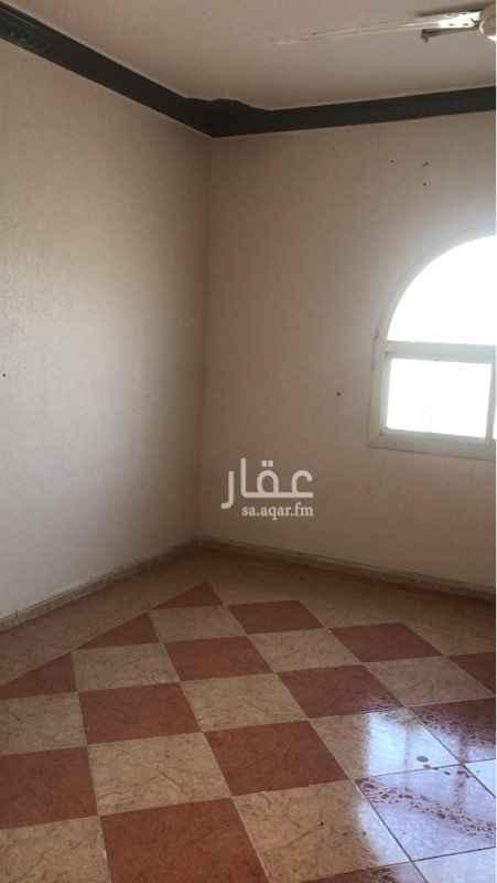 شقة للإيجار في شارع طاهر بن عبدالله الطبري ، حي الرانوناء ، المدينة المنورة ، المدينة المنورة
