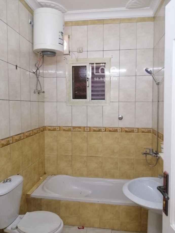 شقة للإيجار في شارع الحكم بن سعيد ، حي الرانوناء ، المدينة المنورة