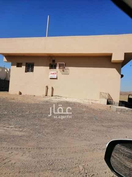 عمارة للإيجار في حي خاخ ، المدينة المنورة ، المدينة المنورة