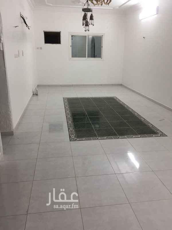 شقة للإيجار في شارع صخر بن العيله البجلي ، حي السلام ، المدينة المنورة ، المدينة المنورة
