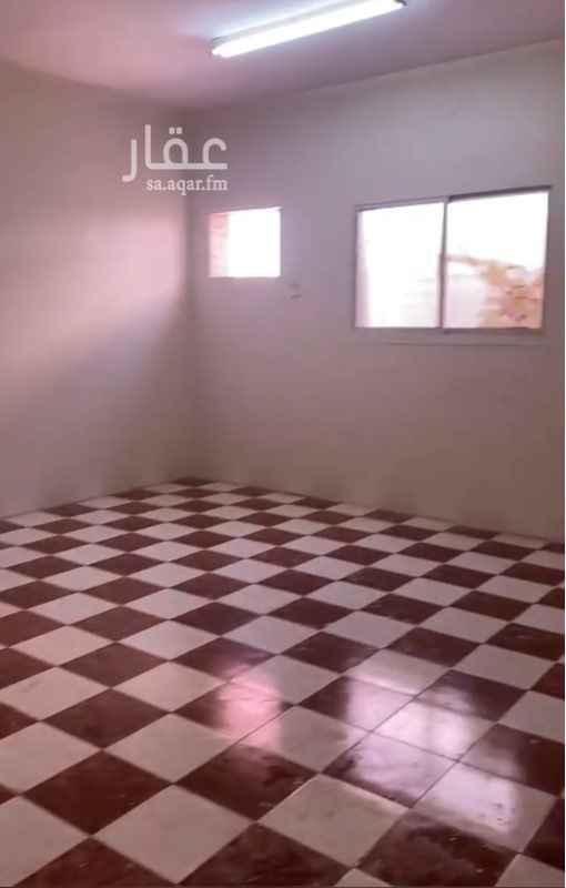 شقة للإيجار في حي ، شارع عبدالعزيز بن ابى حازم ، حي العريض ، المدينة المنورة ، المدينة المنورة