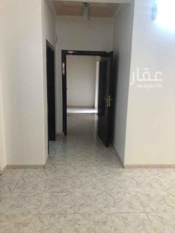 شقة للإيجار في شارع كراتشي ، حي ظهرة لبن ، الرياض ، الرياض