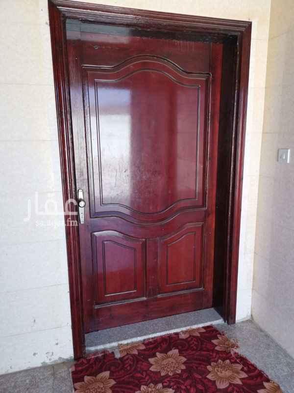 شقة للإيجار في شارع ابو الفتوح الطائى ، حي السلام ، المدينة المنورة