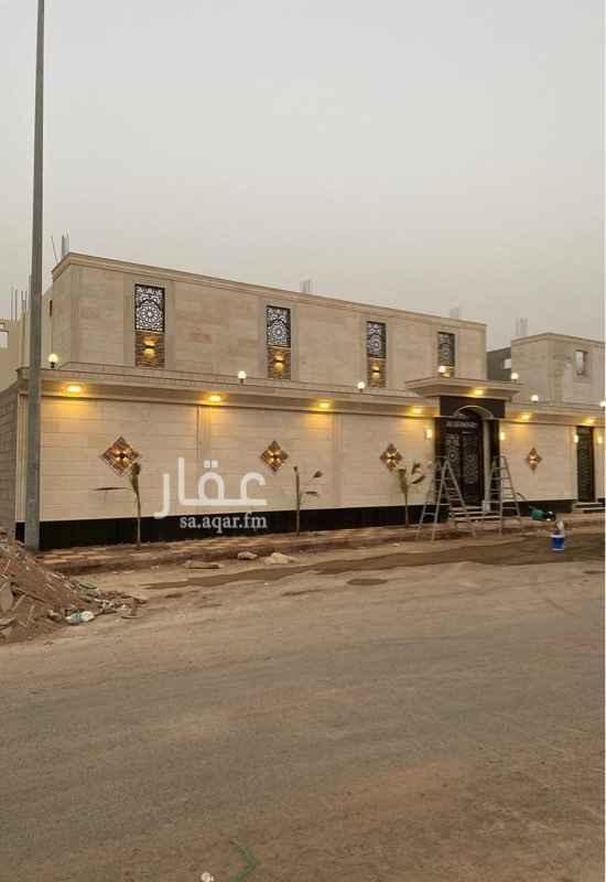 عمارة للبيع في شارع صرمة بن مالك ، حي السلام ، المدينة المنورة ، المدينة المنورة