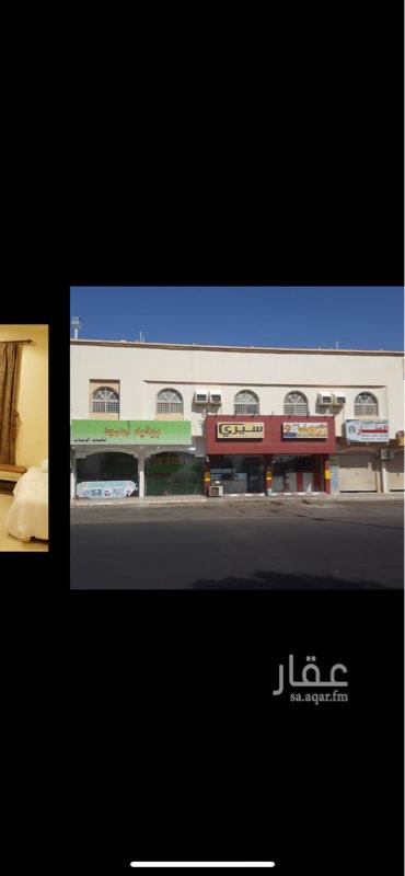 عمارة للبيع في شارع محمد بن عبدالله الغساني ، حي الدفاع ، المدينة المنورة ، المدينة المنورة
