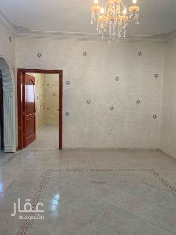 شقة للإيجار في شارع محمد بن علي بن ركانة ، حي الدفاع ، المدينة المنورة ، المدينة المنورة