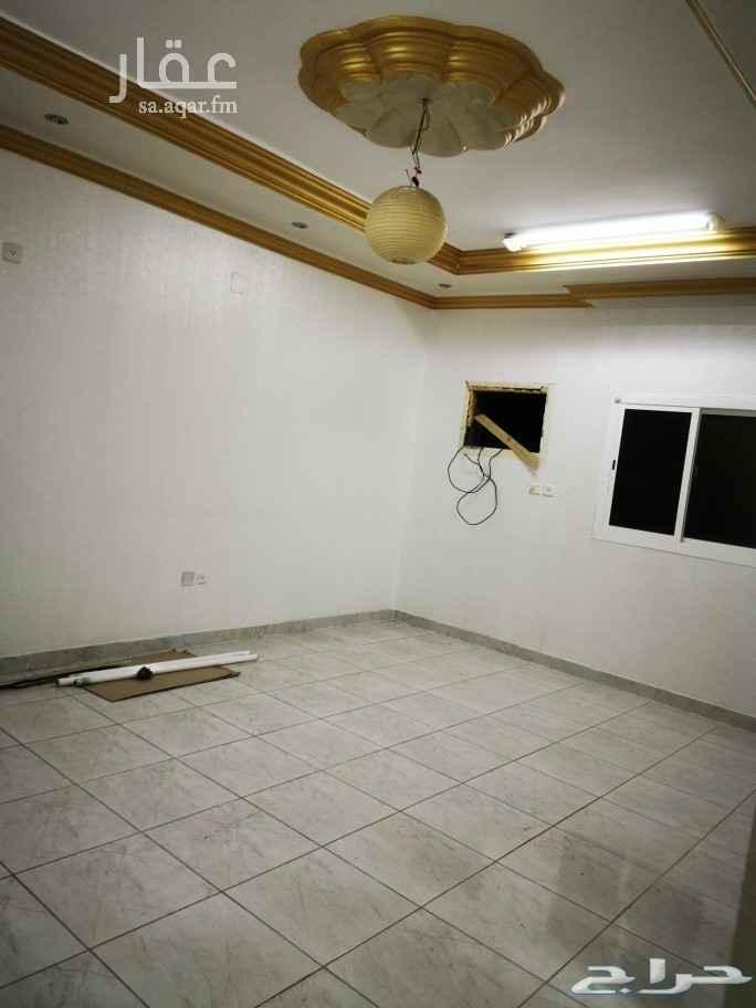 شقة للإيجار في شارع سيد الشهداء ، حي مسجد الدرع ، المدينة المنورة ، المدينة المنورة