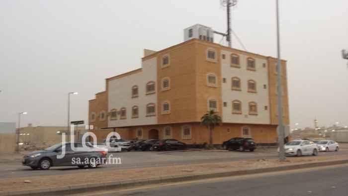 عمارة للبيع في شارع الشيخ اسحاق بن عبدالرحمن بن حسن ، حي الزهرة ، الرياض ، الرياض