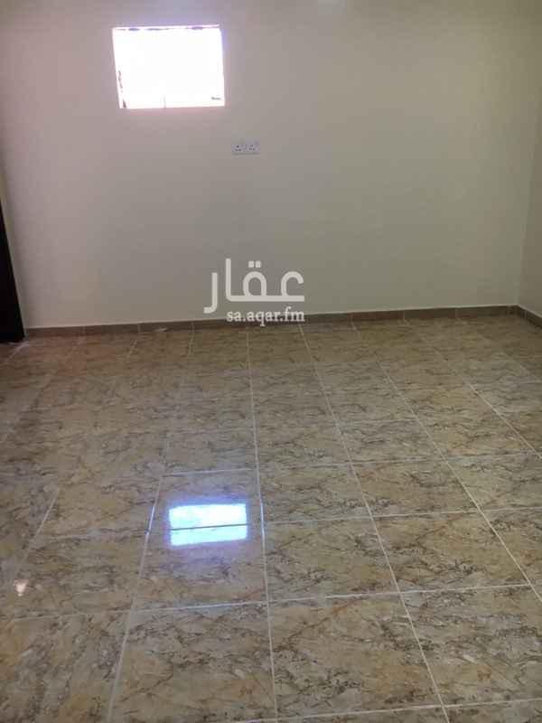 شقة للإيجار في شارع عبدالله بن علي الاصبهاني ، حي الرانوناء ، المدينة المنورة