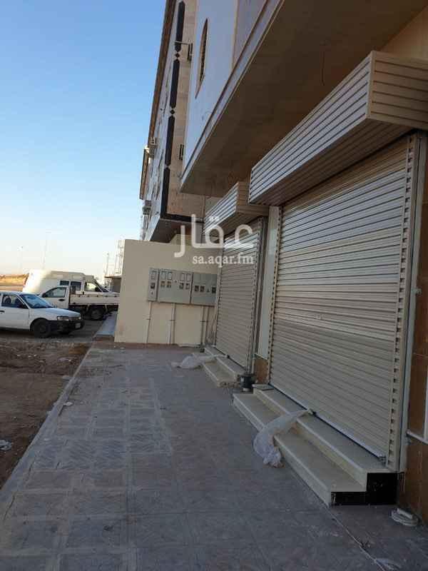 عمارة للبيع في شارع علي بن ظافر بن الحسين ، حي الملك فهد ، المدينة المنورة ، المدينة المنورة