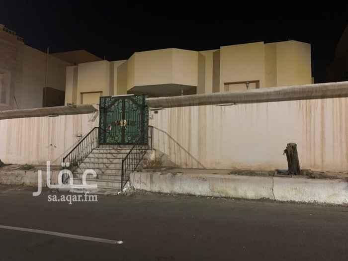 أرض للبيع في شارع قيس بن محصن بن خالد ، حي مهزور ، المدينة المنورة ، المدينة المنورة