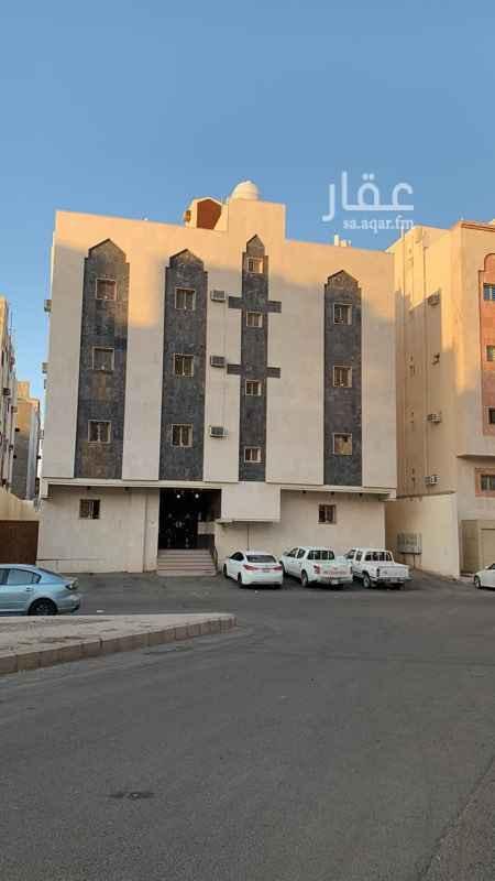 عمارة للبيع في شارع محمد بن ابى علانه ، حي الدويمة ، المدينة المنورة ، المدينة المنورة