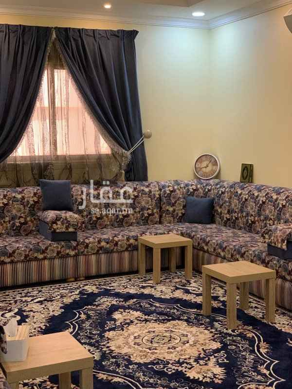 شقة للبيع في شارع القاسم بن نافع ، حي الملك فهد ، المدينة المنورة ، المدينة المنورة