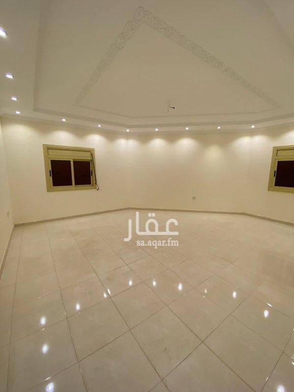 شقة للإيجار في شارع ابراهيم بن العباس ، حي مهزور ، المدينة المنورة ، المدينة المنورة