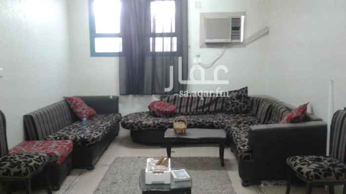 شقة للإيجار في طريق الأمير فيصل بن مشعل بن سعود ، حي المنتزة ، بريدة ، بريدة