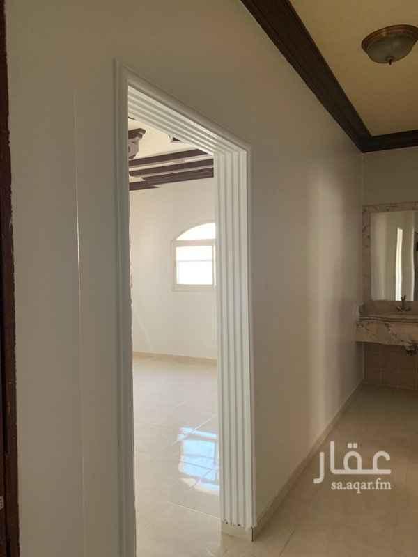 دور للإيجار في شارع رفاعه الانصاري ، حي اليرموك ، الرياض