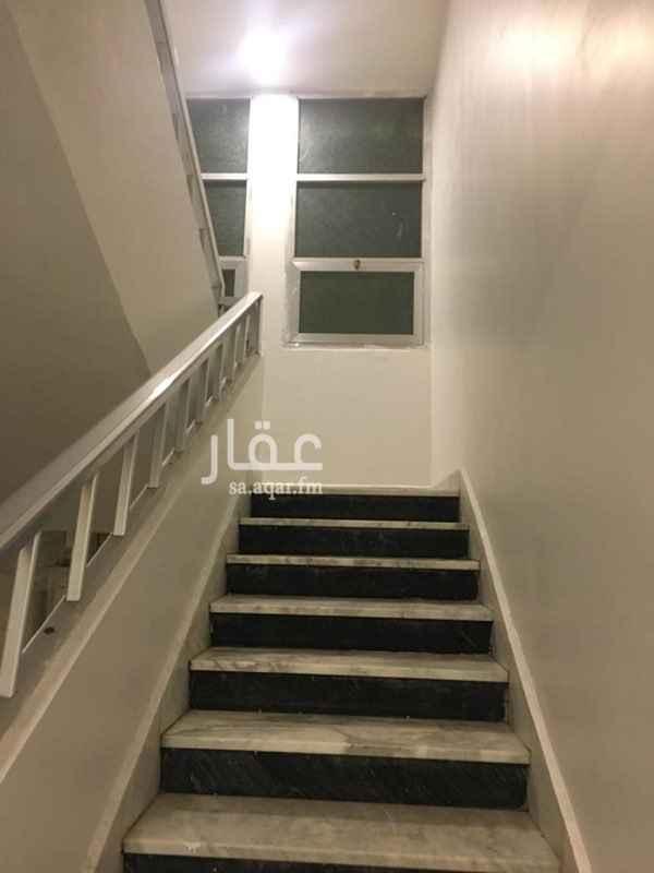 شقة للإيجار في حي ، شارع عبدالملك بن قطن الفهري ، حي التلعة ، المدينة المنورة ، المدينة المنورة