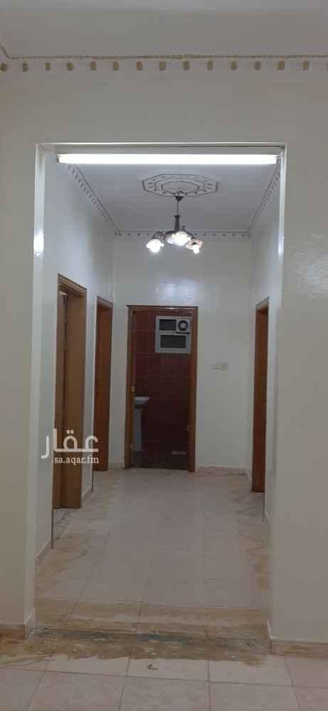شقة للإيجار في شارع رام الله ، حي النسيم الشرقي ، الرياض ، الرياض