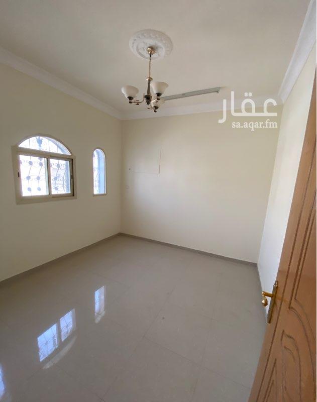 شقة للإيجار في شارع محمد بن عثمان الحازمي ، حي النسيم الغربي ، الرياض ، الرياض