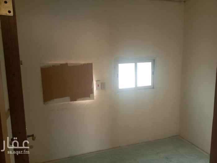شقة للإيجار في شارع الامير سعد بن عبد العزيز ، حي المريكبات ، الدمام