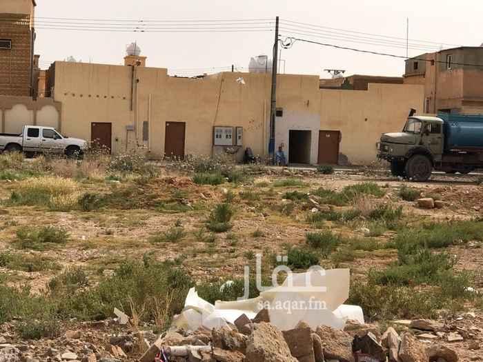 استراحة للبيع في شارع عثمان بن ابي بشير ، حي الملك فهد ، المجمعة