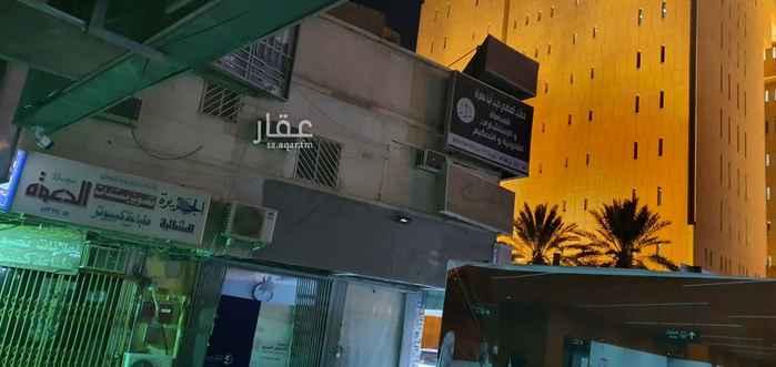 عمارة للبيع في شارع الشيخ عبداللطيف بن ابراهيم ، حي الوسيطاء ، الرياض ، الرياض